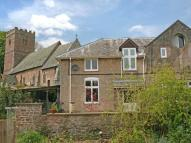 2 bed Cottage in 2 The Granary...