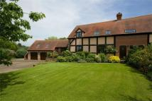 4 bedroom Link Detached House in 5 Upper Court, Luston...
