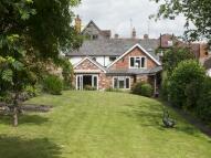 Broadgate Mews Link Detached House for sale
