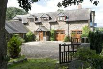 Barn Conversion for sale in Ladywalk View...