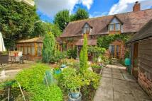 Detached house in Rose Cottage...