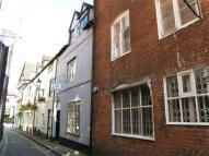 Commercial Property for sale in Lavender Blue...