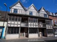 Town House for sale in Raynalds Mansion...
