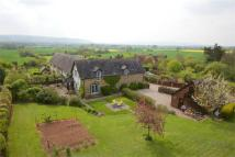 Link Detached House for sale in Pedlars Rest...