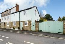 3 bed semi detached house for sale in Corve View, Ludlow...
