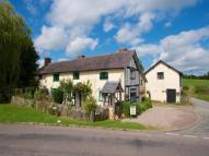 5 bedroom Commercial Property for sale in Rocke Cottage Tearooms...