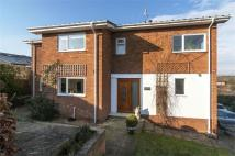 4 bed Detached property for sale in High View...
