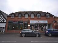 1 bedroom Flat to rent in 6a, Sandford Avenue...