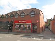 2 bed Flat to rent in 4a, Sandford Avenue...