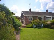 2 bedroom Semi-Detached Bungalow for sale in 35 Mary Elizabeth Road...