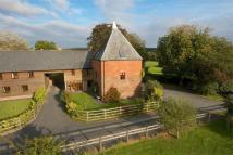 Link Detached House for sale in The Oast House...