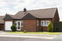 2 bed Detached property in 3, Titterstone Close...