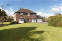 4 bedroom Detached property for sale in Roseneath, Yarpole Lane...