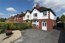 Town House for sale in Delamere...