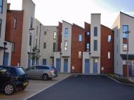 2 bedroom Flat in Barrack Close...