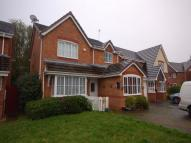 3 bed Detached house to rent in Brockwood Copse...