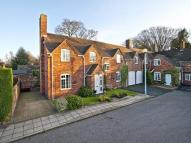 5 bedroom semi detached property to rent in 17 Priorslee Village...