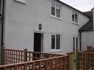 Rothwell Close Apartment to rent