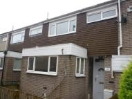 Woodrows Terraced property to rent