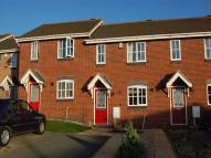 2 bed Terraced property to rent in Snowdrop Meadow...