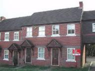 Flat to rent in Meadow Brook Close...