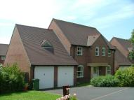 Detached property to rent in Simpsons Walk, Horsehay...