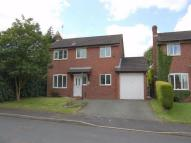 3 bedroom Detached home in Madeley Wood View...