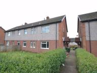 3 bedroom Apartment in Johnston Road, Dawley...