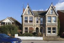 3 bed semi detached property for sale in Waverley Road, Reading...