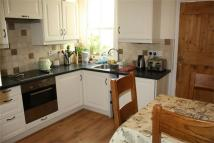 2 bed Terraced property in Regent Street, Reading...
