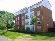 Kennet Walk Apartment to rent