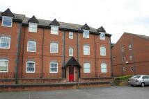 1 bedroom Apartment in Lynden Mews, Dale Road...
