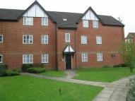Apartment to rent in Charnwood House...