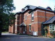 Apartment in 41 Coley Avenue, Reading...