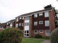 Apartment to rent in Piggotts Road, Caversham...
