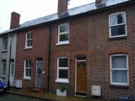 3 bedroom Terraced property in Queen's Cottages...