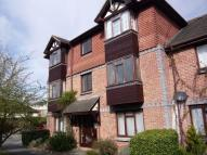 Apartment to rent in Granby Court, Reading...