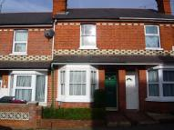 2 bed Terraced house to rent in Lennox Road, Earley...