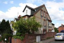 2 bed Apartment to rent in Lorne Street, Reading...