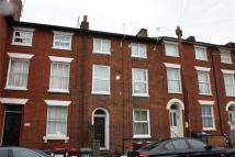 Apartment for sale in Prospect Street, Reading...