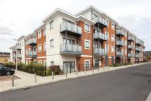 Apartment to rent in Heron House, Rushley Way...