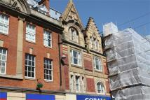 1 bedroom Apartment to rent in Station Road, Reading...
