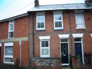 Boult Street Terraced house to rent