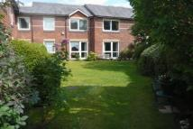 Apartment for sale in Gatley Green, Gatley...