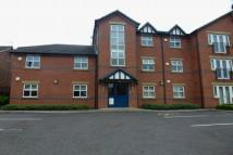 Apartment in Cunliffe Street, Edgeley...