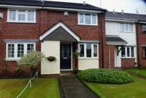 property for sale in Peckforton Close, Gatley, Cheadle