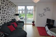 2 bedroom Apartment for sale in Lauriston Close...