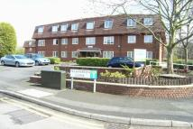 Apartment for sale in Peckforton Close, Gatley...