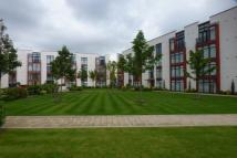 Apartment for sale in Lauriston Close...