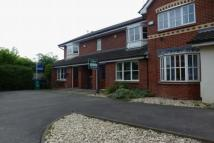 property for sale in Turnbury Road, Sharston, Manchester